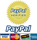 PayPal Domains with Web Hosting PayPal