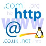 Domain Registration with Web Hosting
