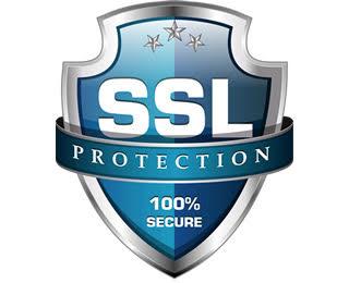 Multi Server SSL Certificate | Domainsrush Domain Registration